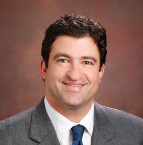 Attorney Dan Dworin