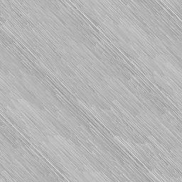 Grey website background